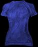 tara's clothing